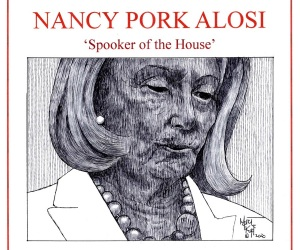 Nancy Pork Alosi