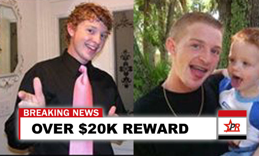 Alex Reward
