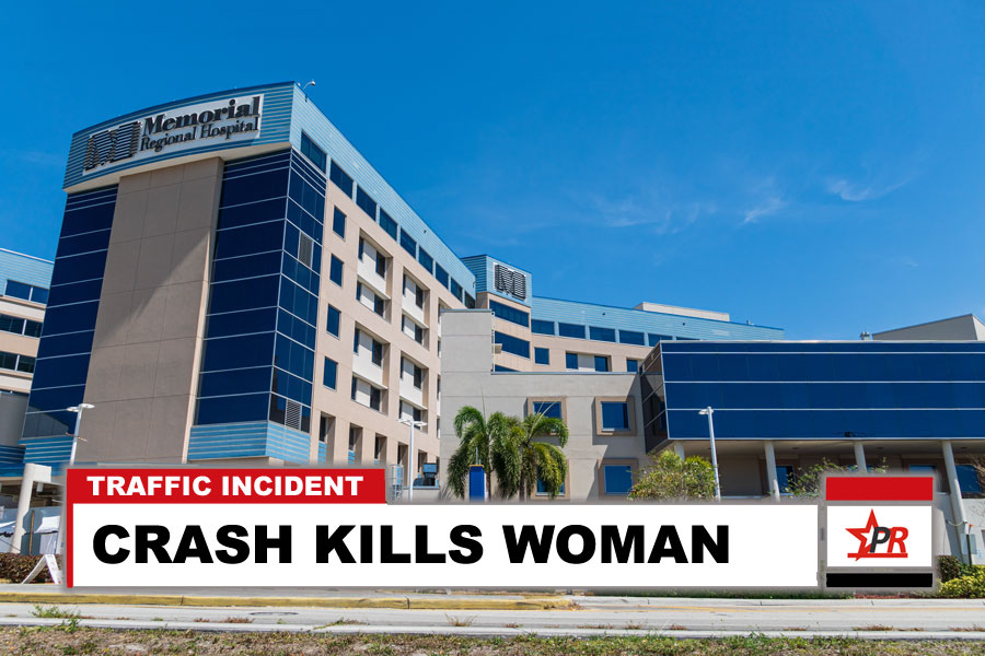 CRASH-KILLS-WOMAN