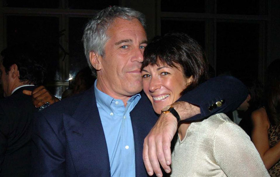In the wake of Jeffrey Epstein's apparent suicide, the spotlight has turned to Ghislaine Maxwell, the British socialite who Epstein once called his best friend.