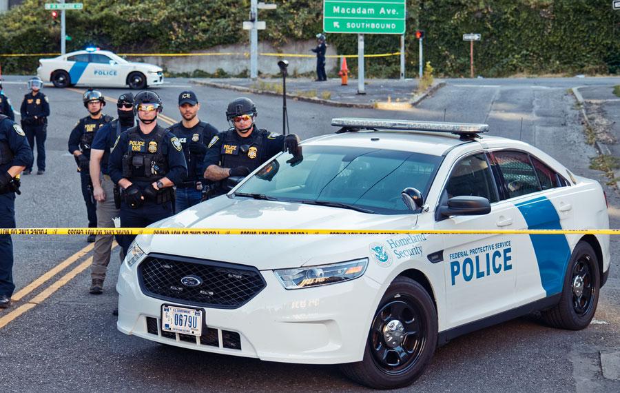 ICE Illegal Immigration Enforcement Raids