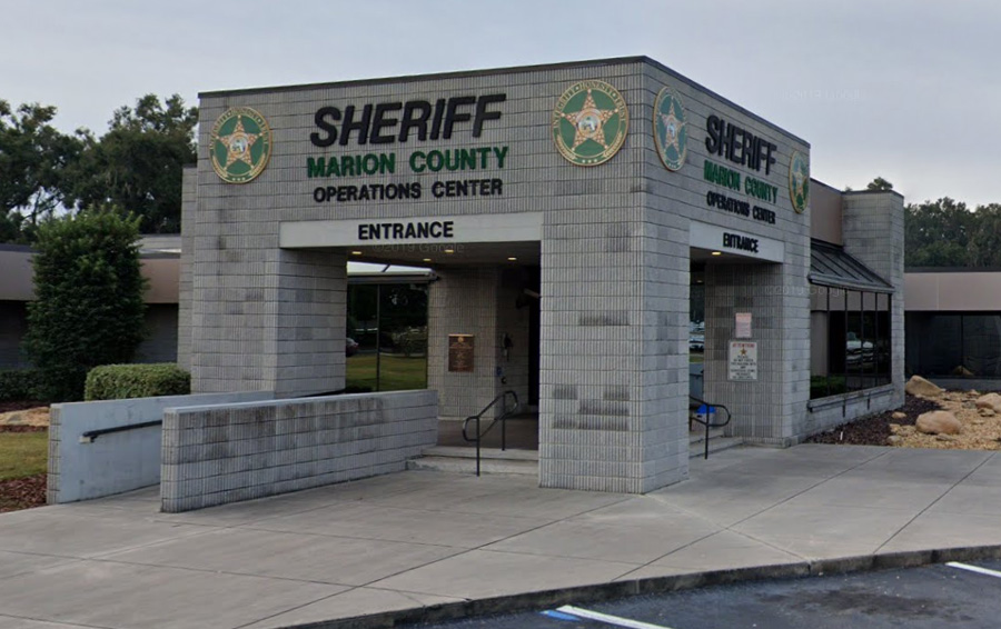 The free 13-week educational course about the operations of the Sheriff's Office, is currently accepting applications for classes beginning in February 2021. Classes will be held every Tuesday from 1:00pm - 3:30pm beginning Tuesday, February 2, 2021.