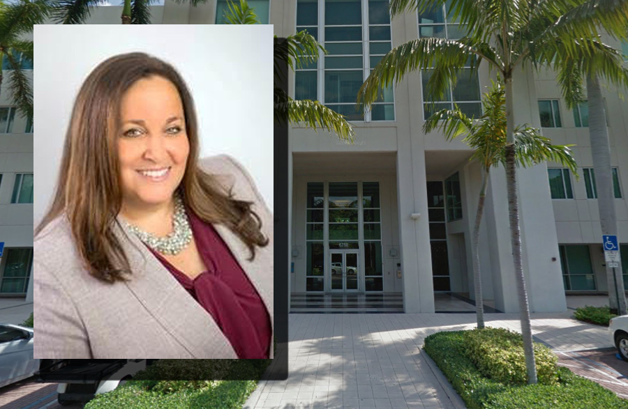 abitat for Humanity of Broward recently appointed a new Community Relations and Events Manager, Lisa Rahman