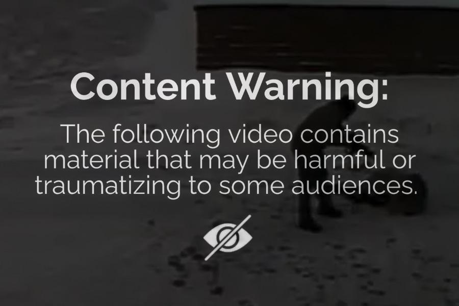 Surveillance Video Captures Snow Shoveling Dispute Turn Deadly The Published Reporter
