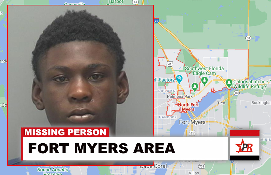 FORT MYERS AREA