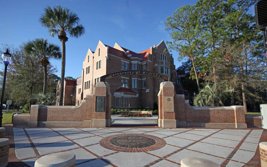 The University of Florida Warrington College of Business is proud to announce a new scholarship for students who attended Florida A&M University (FAMU) or other Historically Black Colleges or Universities (HBCU) and are interested in studying real estate.