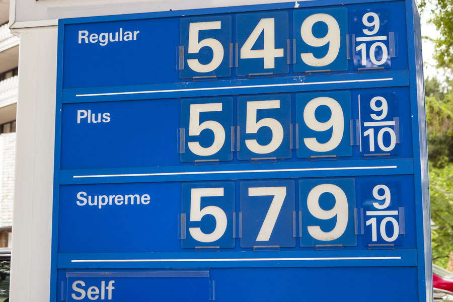 Contrary to constitutional principles, the Biden administration seems to be planning to switch away from taxing the fuel used, to taxing by the miles driven. Such a monumental change would empower the government to surveil and regulate all vehicular travel. Washington, D.C.