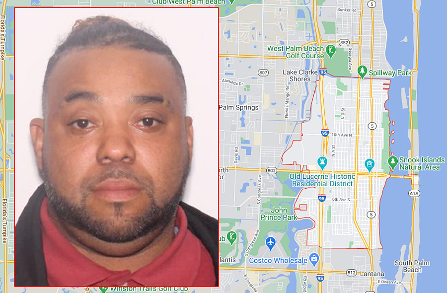 To view additional information about sexual predators in your neighborhood, reported directly to the Florida Department of Law Enforcement by the Florida Department of Corrections, the Florida Department of Highway Safety and Motor Vehicles, and law enforcement officials visit https://offender.fdle.state.fl.us/offender/sops/home.jsf. The Florida Department of Law Enforcement compiles and provides this information for public access. Additionally, you can view our recent list.