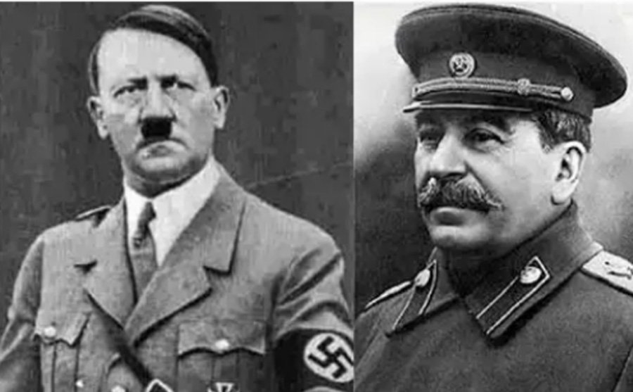 Hitler, Stalin, Mao, Castro and Hugo Chavez all set their sights on the mainstream media as their first target. They dominated, manipulated, reined in and finally regulated the media to screen and contaminate the flow of all sorts of information to their constituents.