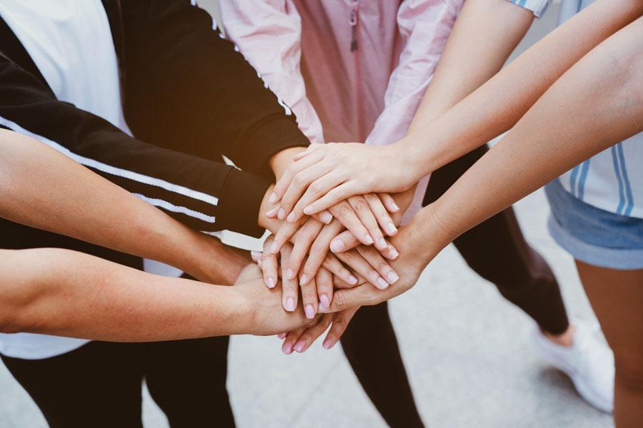 What Do We Do Now? Social Preparedness, Part 2