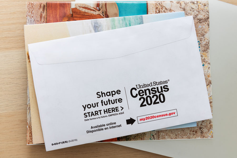 Only six states will gain seats in the House of Representatives in 2022: Texas, Colorado, Florida, Montana, North Carolina and Oregon. The U.S. Census Bureau announced new apportionment data Monday based on the 2020 U.S. Census. File photo: Anna Hoychuk, Shutterstock.com, licensed.