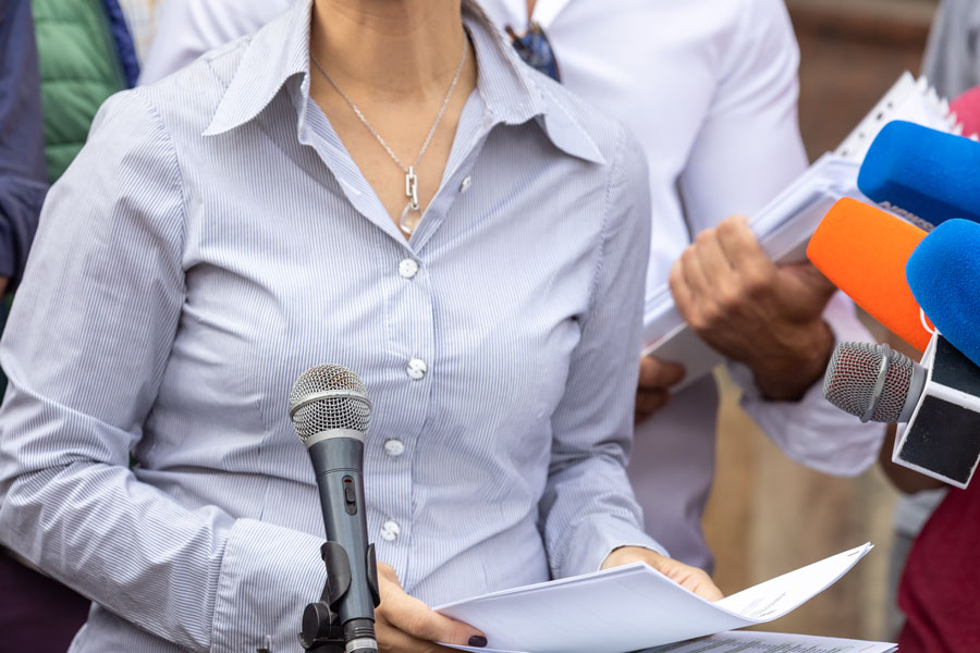 In order to adequately protect whistleblowers that come forward, NWC offered three recommendations to improve FERC's law enforcement program. Photo credit ShutterStock.com, licensed.