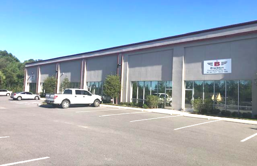Headquartered just north of downtown Orlando with a retail location in southwest Orlando, the family-owned business has been supplying the home building industry from Jacksonville to Tampa since it was founded more than six decades ago.