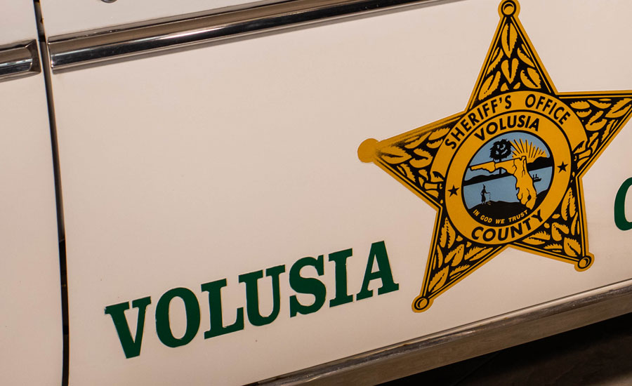 Thursday's operation is the latest in multiple undercover drug purchases made recently in the 900 block of South Florida Avenue. These operations are a priority in Volusia sheriff's ongoing efforts to reduce violent crimes and drug activity.