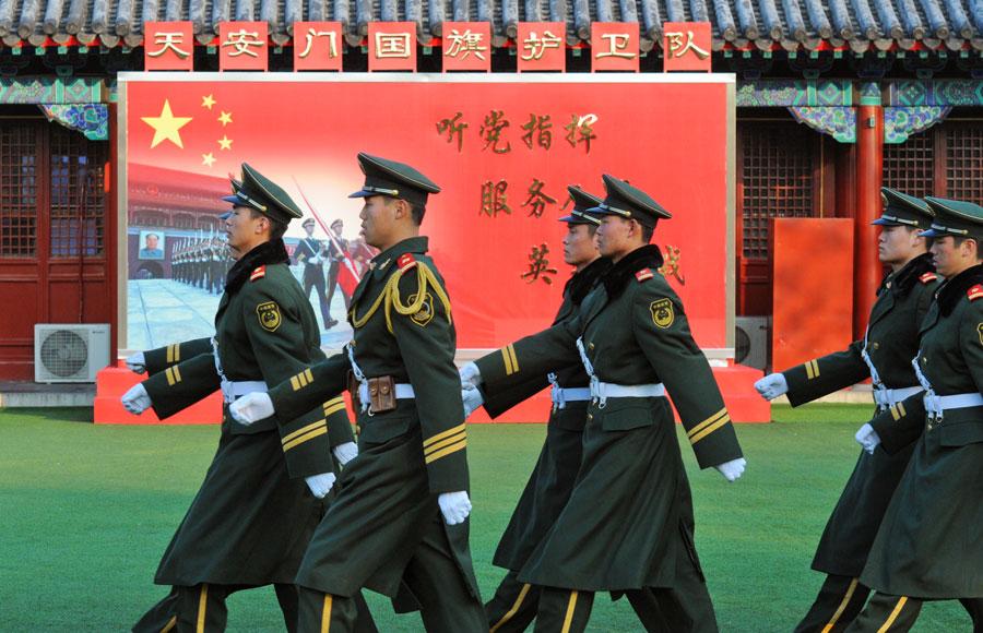 Op-Ed: Looks Like China is Momma to the Corona Virus