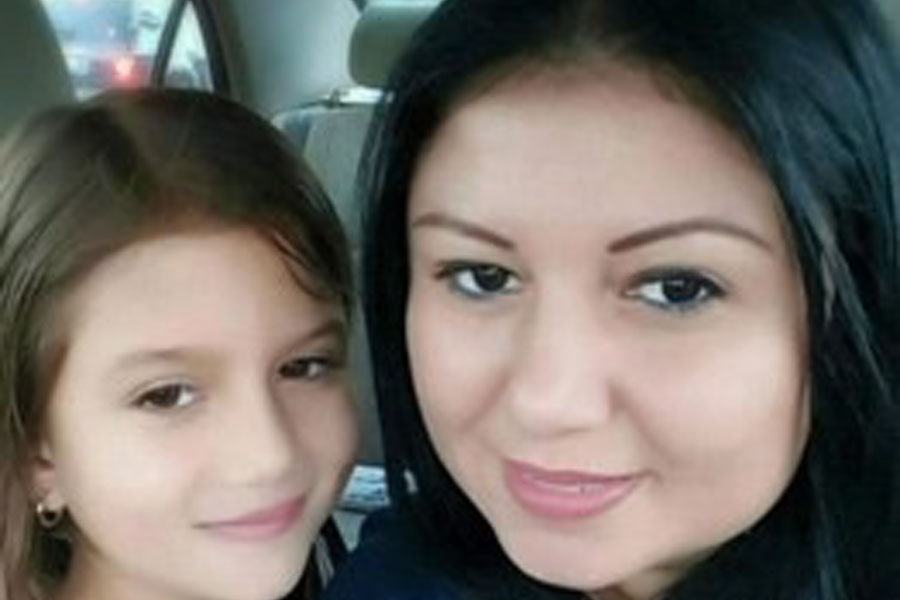Liliana and Daniella were last seen in or near the Home Depot store at 13895 West Okeechobee Road in Hialeah on May 30, 2016. Following their disappearance, a search of Liliana's home in Doral, Florida, revealed indications that she planned to return.