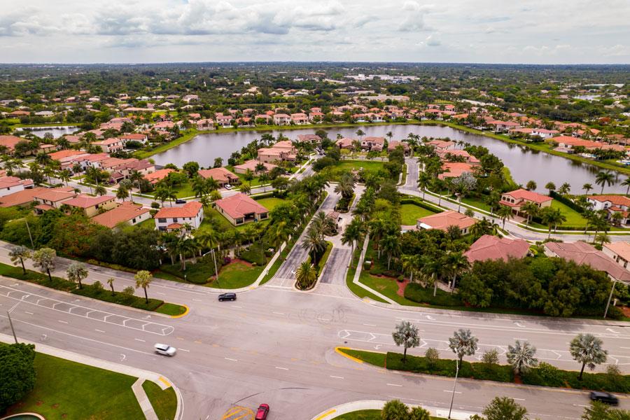Cooper City, Florida