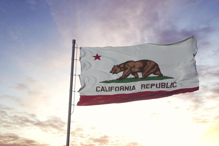 Californians