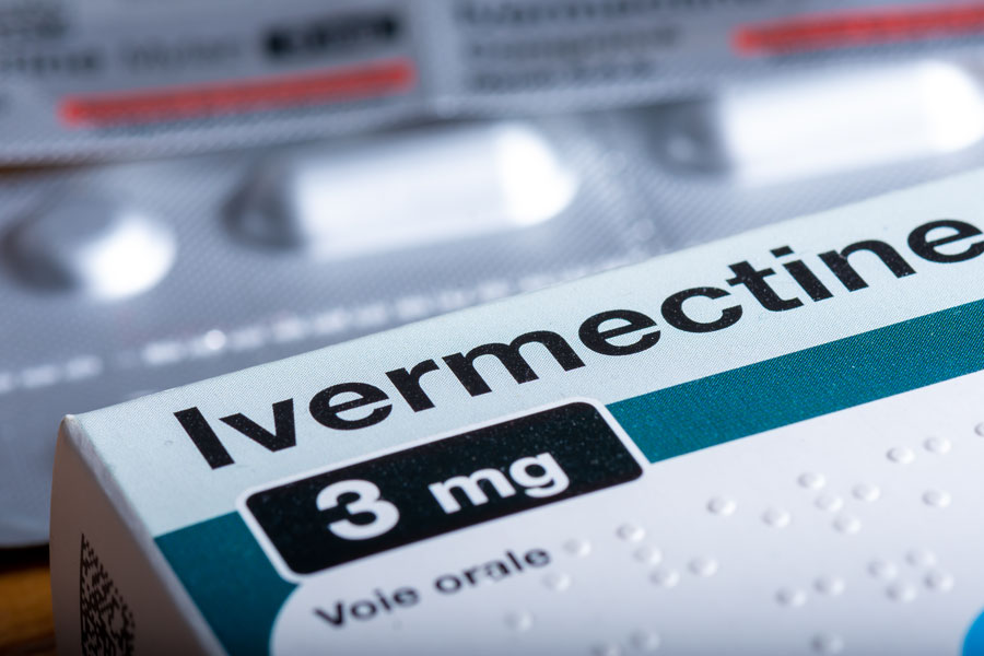 A Butler Country judge in Ohio has ordered a hospital to administer Ivermectin to a ventilated Covid-19 patient, granting an emergency relief filed by the patient's wife.
