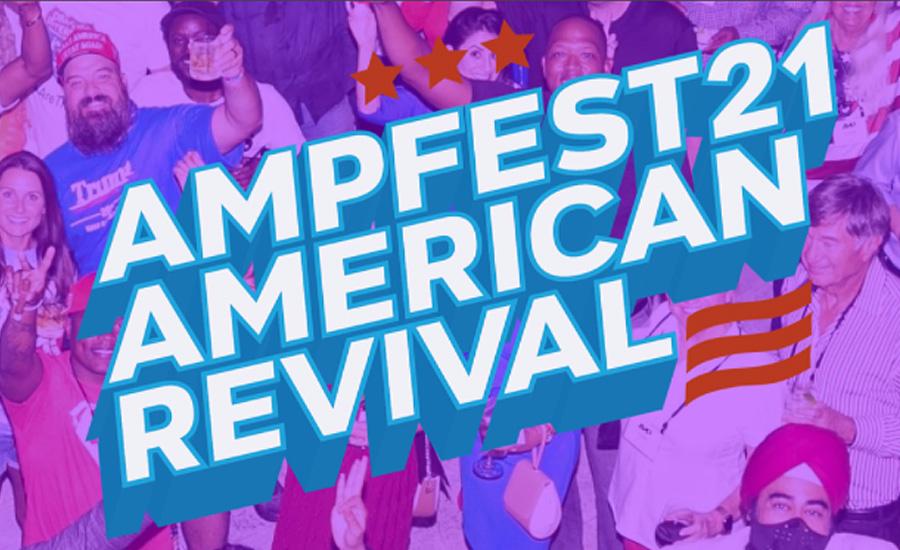 AMPFest21