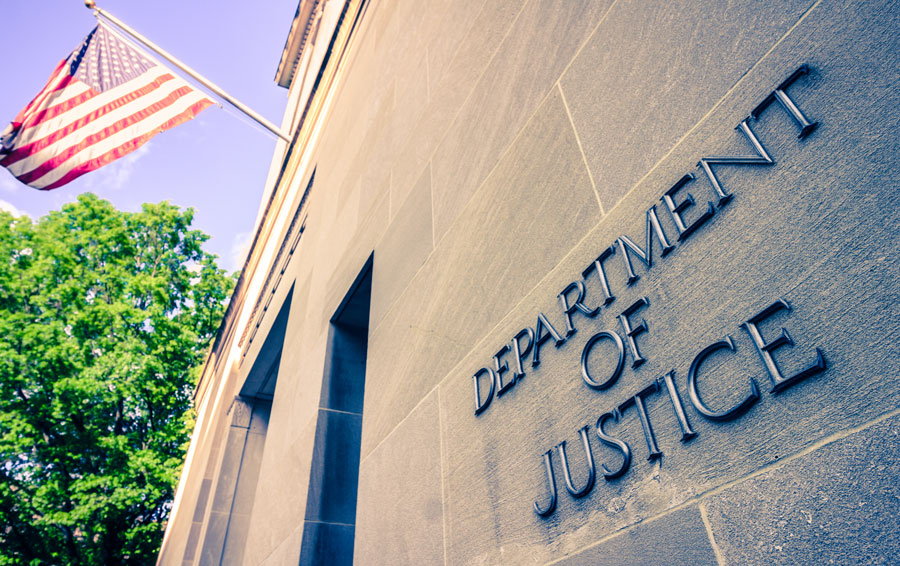Russiagate Special CounselJohn Durhan's recent indictment of a prominentDemocrat lawyer and Perkins Coie LLP partner Michael Sussman requires a refresher on one of the great Government and media exercises in mass hypnosis in American history. File photo: Christopher E Zimmer, Shutter Stock, licensed.