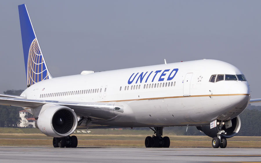 Six employees filed a federal lawsuit against United Airlines in September after the company had announced in August that all staff would be required to be vaccinated against COVID-19 and that any workers who requested religious or medical exemptions would be placed on indefinite unpaid leave of absence.